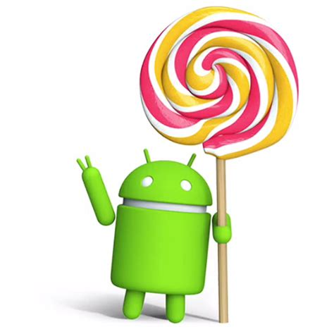 who makes android android lollipop 6 cool features that makes android even