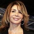 Giannina Facio - Bio, Facts, Family   Famous Birthdays