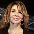 Giannina Facio - Bio, Facts, Family | Famous Birthdays