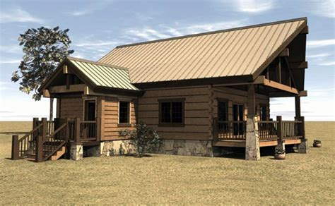 small cabin plans with porch cabin house plans covered porch pdf woodworking
