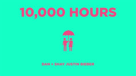 shay justin bieber  hours audio youtube