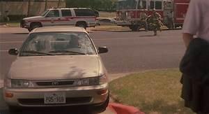 Ma Toyota Et Moi : 1996 toyota corolla e100 in office space 1999 ~ Medecine-chirurgie-esthetiques.com Avis de Voitures