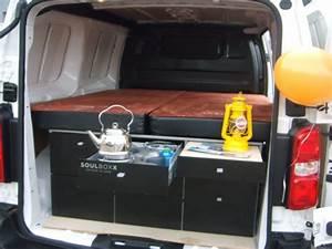 Nissan Nv200 Aménagé : super nissan nv200 camping auto gebraucht evalia ~ Nature-et-papiers.com Idées de Décoration