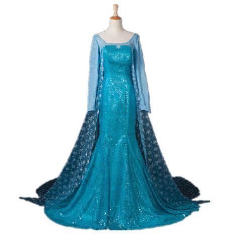 und elsa kostüm damen die besten 25 eisk 246 nigin elsa kost 252 m ideen auf elsa kost 252 m eisk 246 nigin kost 252 m und