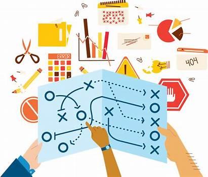 Project Team Poster Playbook Play Atlassian Better