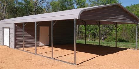 metal rs for sheds metal rs for storage sheds 28 images sheds garages and