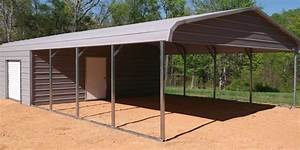 Garage Und Carport Kombination : catapult steel buildings call for quote 757 776 0240 ~ Sanjose-hotels-ca.com Haus und Dekorationen