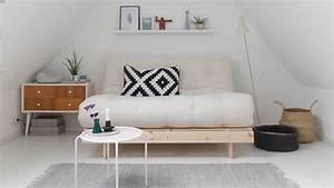 Kleine Sofas Für Kleine Räume : kleine zimmer r ume einrichten ~ Indierocktalk.com Haus und Dekorationen