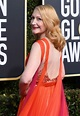 Patricia Clarkson: I Didn't Eat for 10 Days Before Golden ...