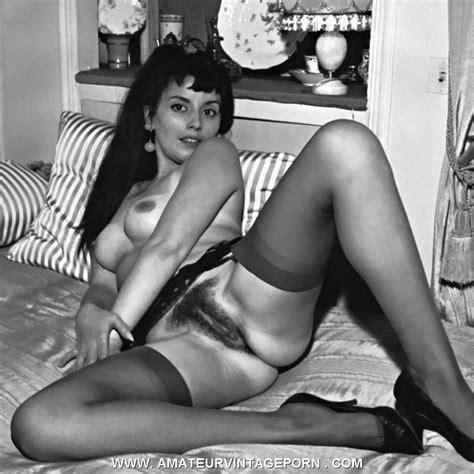 1950s Vintage Porn Sex