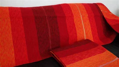 chambre artisanat marrakech les 25 meilleures idées de la catégorie couvre lit sur