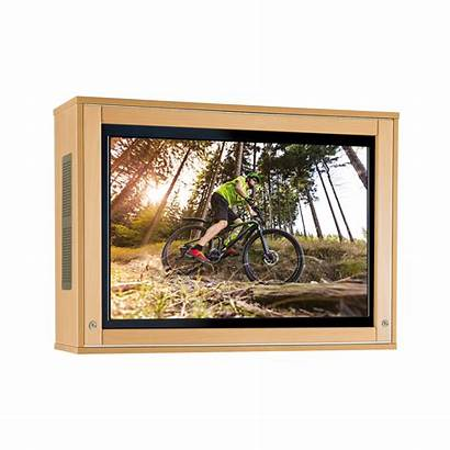 Tv Wall Mounted Cabinet Oak Furniture
