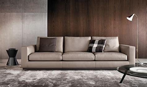 canapé minotti andersen line lounge sofas from minotti architonic
