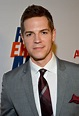 Jason Kennedy Pictures - 19th Annual Race To Erase MS ...