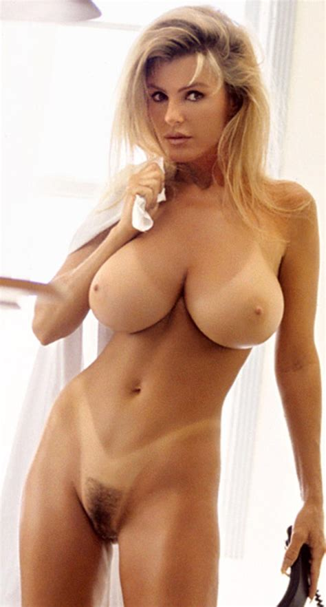 beautiful face and a perfect body porn photo eporner