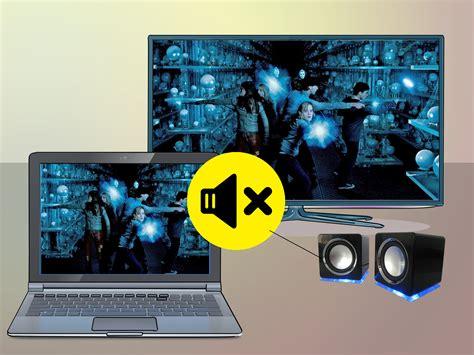 connecter un pc de bureau en wifi comment connecter un ordinateur à une télévision lg smart