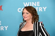 Rachel Dratch Talks Wine Country and Her SNL Past   The ...