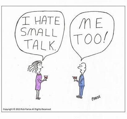 Talk Chat Chit Comic Cartoons Touch Religion