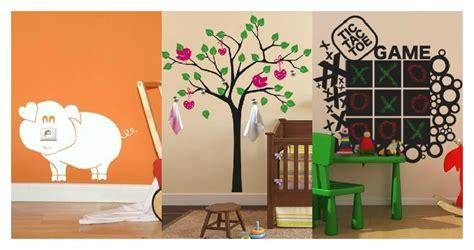 Wandtattoo Kinderzimmer Tine Wittler by Klebefieber De Wandtattoo Sch 246 N