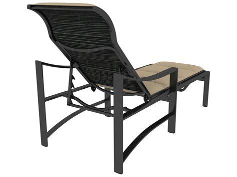 largeur d une chaise roulante code promo chaise longue 28 images beaumont