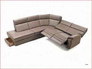 canap relax 3 places pas cher cheap canape relax zoe With canape d angle cuir relax pas cher