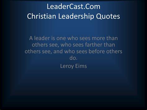 funny leadership quotes quotesgram