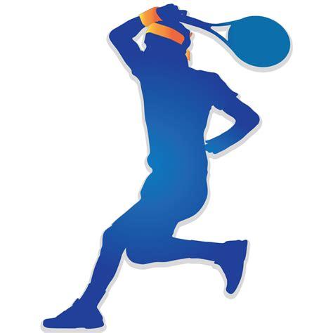Rafael Nadal vs Novak Djokovic: When is Italian Open semi-final? Head-to-head record, odds | Tennis | Sport | Express.co.uk