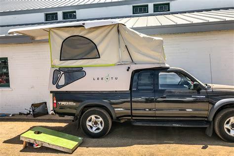aluminum truck caps leer cap prices camper shell  sale