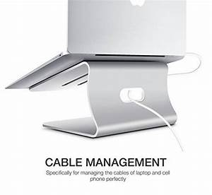Meilleur Marque D Ordinateur Portable : meuble ordinateur pour 2019 trouver les meilleurs produits meubles de bureau ~ Medecine-chirurgie-esthetiques.com Avis de Voitures