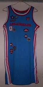 free 39 s basketball jersey dress xl nwt 49 50
