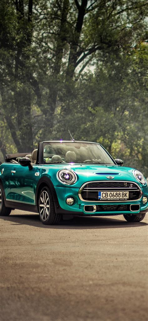 Mini Cooper Blue Edition Wallpaper by Wallpaper Mini Cooper Blue And Cars 3840x2160 Uhd 4k