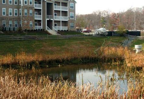 garden ridge chesapeake 44 000 gallons of sewage spilled into northeast creek