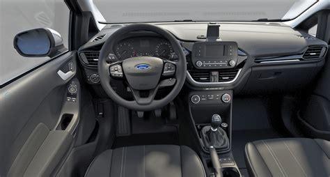 Www Al Volante It Listino Ford Prezzo Scheda Tecnica Consumi
