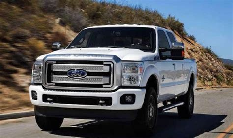 2017 Ford F350  Redesign, Super Duty, Platinum, Dually. Irish Engagement Rings. Heart Shaped Diamond Engagement Rings. Oriental Sapphire. Twisted Wire Bracelet. Proposal Rings. Pyramid Earrings. Antique Rings. Team Bracelet