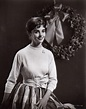 20 best Millie Perkins n°49 images on Pinterest | Diana ...