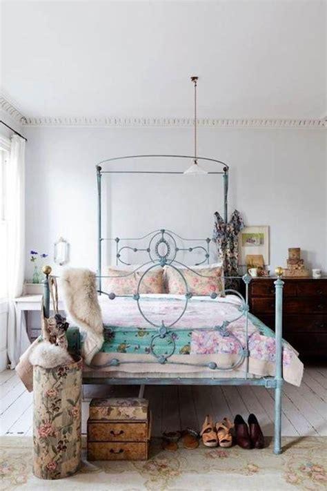 boho design ideas boho bedroom ideas home interior design