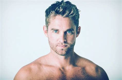 Top 17 Brett Young Songs  ( Updated March 2018 ) Muxic