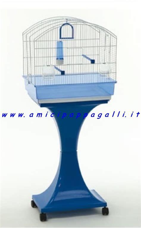 Gabbie Molinari by Fondo Ricambio Gabbia Uccelli Lilli Domus Molinari