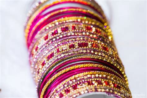 Wedding Accessories For Indian Groom : Miami, Fl Indian Fusion Wedding By Lotus Eyes Photography