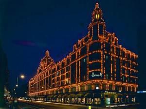 Shops Like Harrods : 10 reasons to stay in london ~ Bigdaddyawards.com Haus und Dekorationen