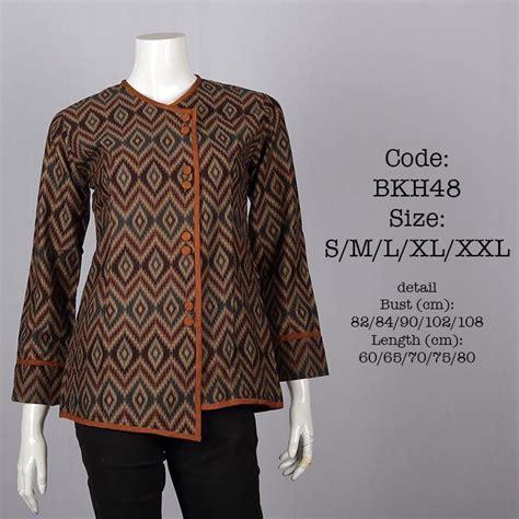 pin  indonesia fashion awesome