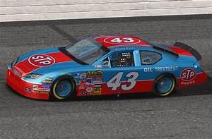 Richard Automobile : nascar 39 s most famous racing family ~ Gottalentnigeria.com Avis de Voitures
