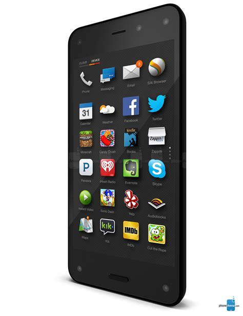 Amazon Fire Phone Specs. Screenwriting Courses Nyc Software Web Design. Latest Model Cell Phones College Degrees List. Revenue Cycle Management In Healthcare. Masters Degree In Education Leadership. How To Become A Project Management Professional. Personal Small Business Loans. Web Design Company Houston Car Sale In Texas. Rewards Loyalty Programs Miami Beach Plumbing
