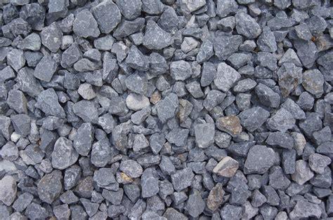 Was Ist Basalt was ist basalt was ist basalt woraus besteht basalt wie