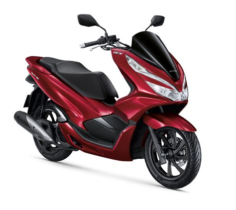 Pcx 2018 Jogja by Sewa Motor Jogja Sewa Motor Di Yogyakarta Frent Jogja
