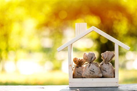Co to jest podatek katastralny? Inwestowanie w nieruchomości - podatek katastralny   Portal konsumenta