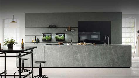 modern kitchen design  home  great interiors house
