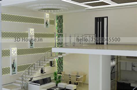 duplex home interior photos indian duplex house interior design psoriasisgurucom nurani