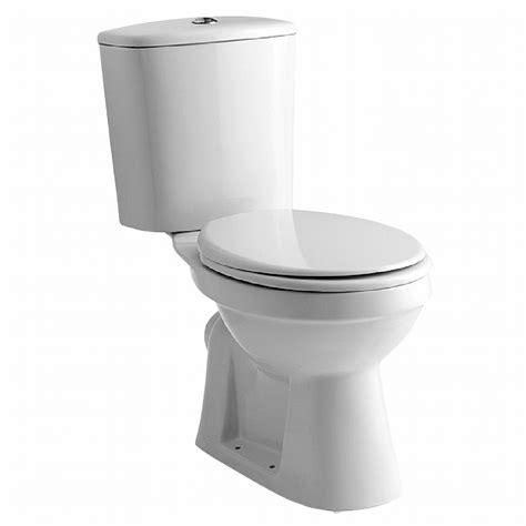 toilet ao of pk hydra duoblok pk 3 6l toiletpotten bidets toiletten