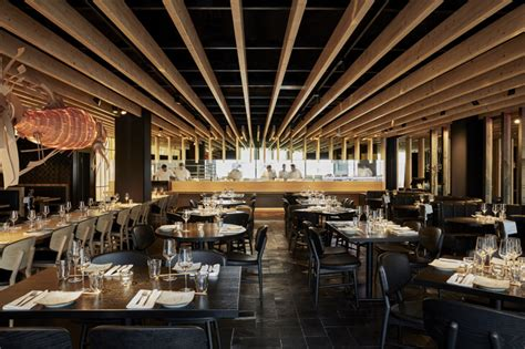 Japanese Dining Table Perth by India N Design Global Hop This Restaurant Invites